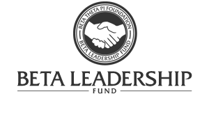 Beta Leadership Fund