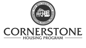 Cornerstone Workshops