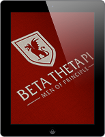Beta Tablet Wallpaper 6