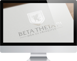 Beta Wallpaper 9
