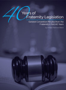 40yearsoffraternitylegislation_7x9-5-jw_final