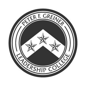 leadership_college_icon
