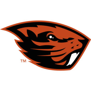 oregonstate-300x300