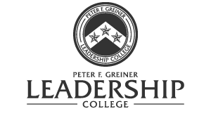 leadership_college