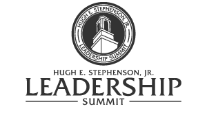 leadership_summit