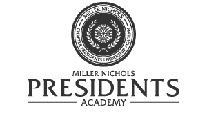 presidents_academy