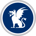Beta Theta Pi_Social Media Icon